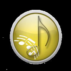 ユーチューブ 音楽 ダウンロード 無料 YouTube - …