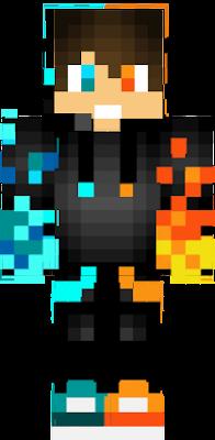 lun14756