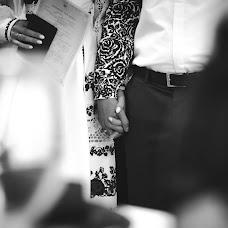 Wedding photographer Tetyana Shunevich (2775747). Photo of 08.02.2018