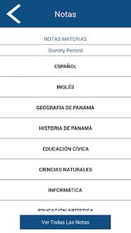 BS EDUCATIVO Gratis