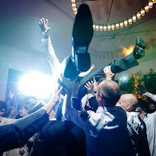 Wedding photographer Leandro Joras (leandrojoras). Photo of 03.03.2014