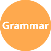 English Grammar Practice 2018