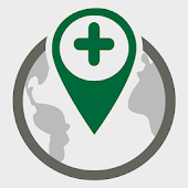 Manulife TravelAid Android APK Download Free By Active Care Management
