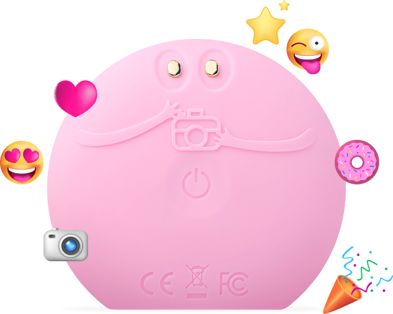 Foreo Luna 2 Vs 3 Vs Play Plus Vs Luna Go Vs Luna Fofo Reviews: What's Best?