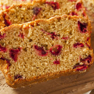 Diabetic Fruit Cake Recipes.