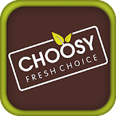 CHOOSY FRESH CHOICE HK