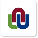 NWU Mobile icon