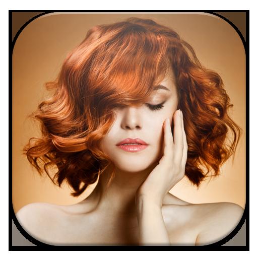 無料生活Appの簡単ヘアスタイル|記事Game