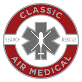 Classic Air Medical Guidelines