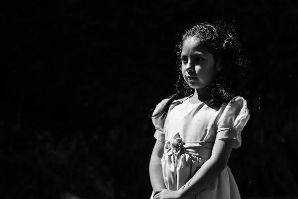 Fotógrafo de bodas Jorge Matos (JorgeMatos). Foto del 21.08.2017
