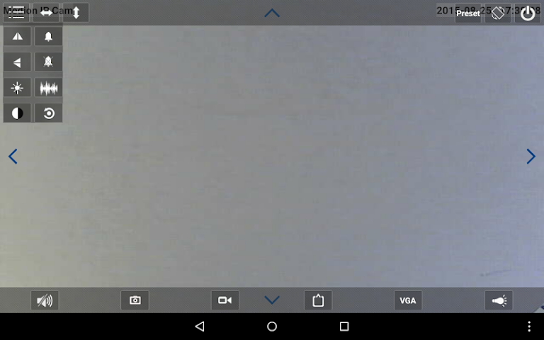 android MEDION® LifeViewer 2 Screenshot 6