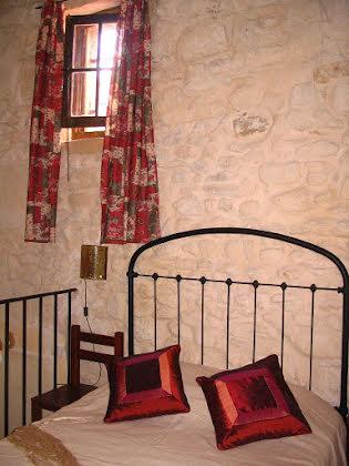 Location maison meublée 3 pièces 57 m2
