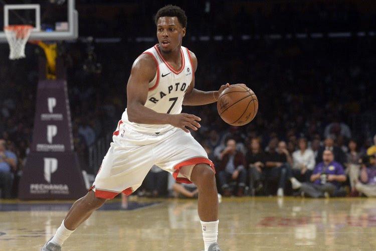 🎥 Toronto redt zijn hachje in verlengingen en forceert beslissend duel om plek in Conference Finals