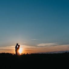 Wedding photographer Oleg Onischuk (Onischuk). Photo of 12.07.2016