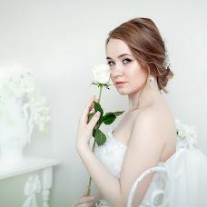 Wedding photographer Ekaterina Mirgorodskaya (Melaniya). Photo of 30.05.2017