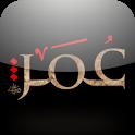عمر icon