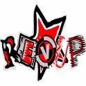 RevUp Record Store icon