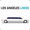 Los Angeles Limos icon