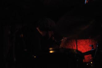 Photo: MuttTricx