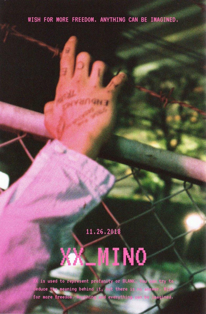 mino 6