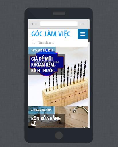 Goclamviec.com