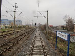 Photo: Piechowice