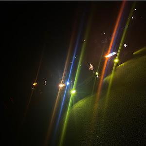 オデッセイ RB4のカスタム事例画像 じゅんやさんの2020年11月15日13:31の投稿