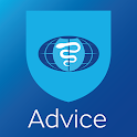 MPS Advice icon