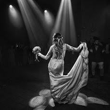 Wedding photographer Alessandro Colle (alessandrocolle). Photo of 18.05.2018