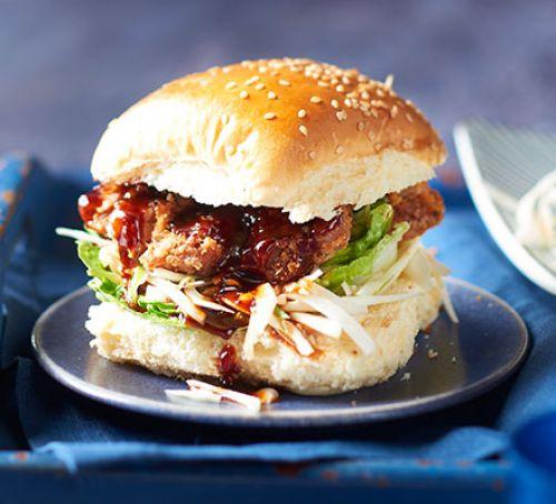 10 best brown sugar fried chicken recipes forumfinder Choice Image
