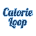 Calorie Loop icon