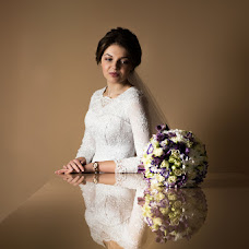 Wedding photographer Yuriy Korzun (georg). Photo of 24.01.2017