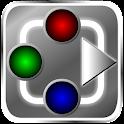 White Light (casse-tête laser)