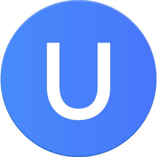 uCoz - website builder