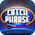 Catchphrase: The TV Game Show