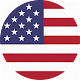 USA VPN Free for PC-Windows 7,8,10 and Mac