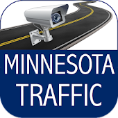 Minnesota Traffic Cameras