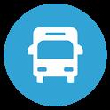 여수, 순천, 광양 버스 (여순광버스) icon