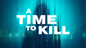 A Time to Kill thumbnail