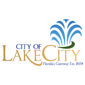 My City of Lake City Utilities