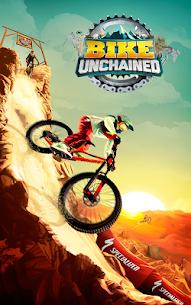 Bike Unchained 9