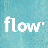 Flow Daily Moments