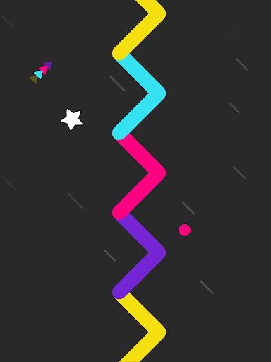 Color Switch 1.15 screenshots 13