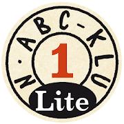 ABC-Klubben Lite