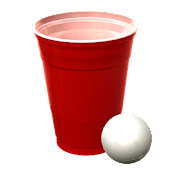 Beer Pong AR