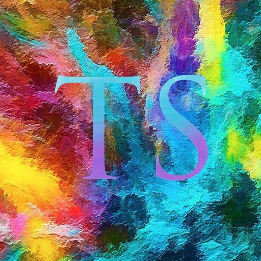 TStyle Xperia Theme