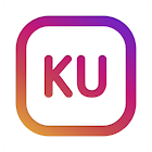 KUKU - Schedule Instagram Post icon
