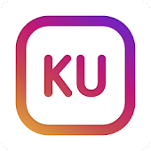KUKU - Schedule Instagram Post