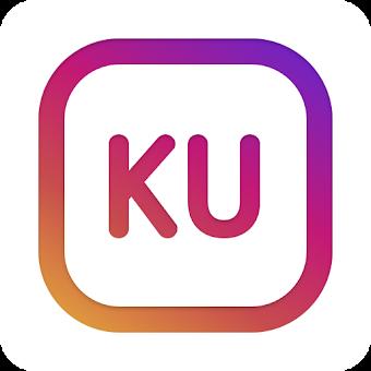 KUKU - Schedule Instagram Post