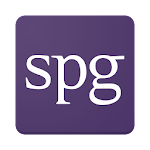 SPG: Starwood Hotels & Resorts v4.0.1 Apk
